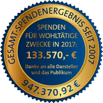Spendensiegel 2017 350web